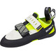Boreal Alpha Climbing Shoes Women yellow/grey